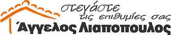 www.liapopoulos.com